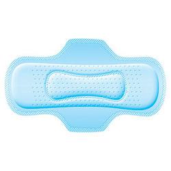sanitary-pad-1